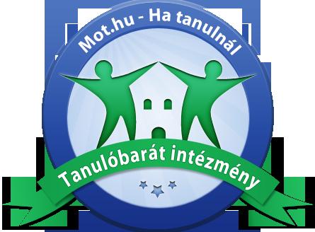 MOT.hu -   Magyar Oktatási Tájékoztató