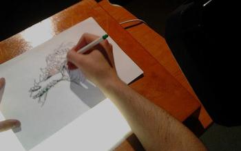 Mozgókép és animációkészítő szakközépiskola