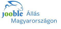 Jooble - Állások országosan