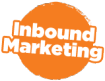 Inbound Marketing Akadémia távoktatás